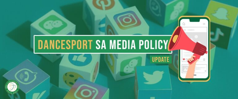 Media Policy & Guidelines