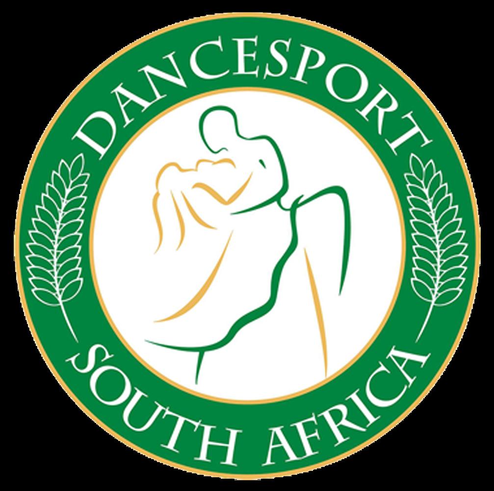 DanceSport SA