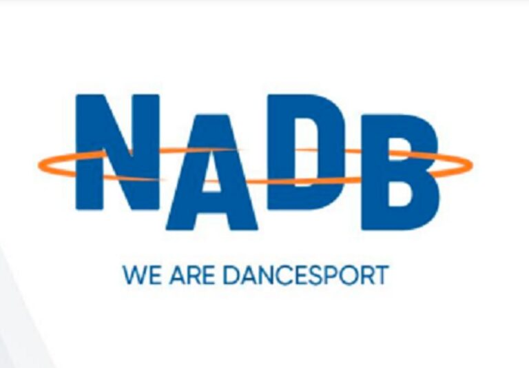 Read more about the article NADB Invitation to WDSF Open World Championship 2021 Rotterdam Open